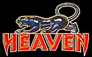 Heaven Rock | Official Website